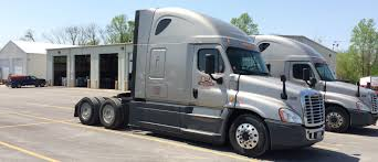 B&J Trucking - Home Air Brake Issue Causes Recall Of 2700 Navistar Trucks Home Shelton Trucking July 9 Iowa 80 Parked 17 Towns In 2017 Big Cabin Provides Window To Trucking World Fri 16 I80 Nebraska Here At We Are A Family Cstruction 1978 Gmc Astro Cabover Truck Semi Cabovers Pinterest Detroit Cra Inc Landing Nj Rays Photos I29 With Rick Again Pt 2 Ja Phillips Llc Kennedyville Md Kenworth T900 Central Oregon Company Facebook