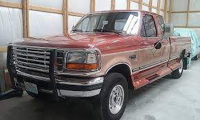 Cool Amazing 1995 Ford F-250 XLT 1995 FORD F250 XLT 4X4 2017/2018 ... 1995 Ford F350 Xlt Diesel Lifted Truck For Sale Youtube Someone Has Done A Beautiful Job Customizing This F800 Used Trucks In Md Best Image Kusaboshicom F150 Best Image Gallery 916 Share And Download Pin By Micah Wahlquist On Obs Ford Pinterest Rims 79 Enthusiasts Forums Xlt Shortbed 50l Auto La West 4x4 Old Rides 5 Vehicle Lmc 1985 Resource Lightning Custom Vintage Truck Pitts Toyota 302 50 Rebuild