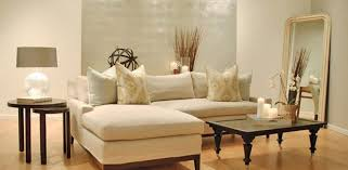 light furniture for living room best 25 grey living room
