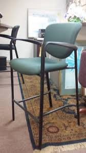 haworth office chair home design health support us