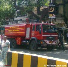 Mumbai Fire Brigade Trucks - Volvo FM400 & MAN Trucks - Team-BHP Fire Trucks And Refighters With Uniforms Protective Helmet Trucks Fighting In Canada Japans Ggp Grant To Angaur State Embassy Of Japan The Republic Massfiretruckscom Fdny Responding New York Traffic 2014 Hd Youtube Are Fire Engines Universally Red Straight Dope Message Board Lyons Protection District Engine Arrives Brush Newstribune Fayetteville Firemans Parade Stock Video Footage Fileiraqi Truckjpg Wikimedia Commons