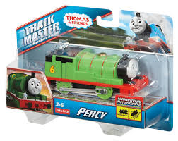 Thomas The Train Tidmouth Sheds Playset by Image Trackmaster Revolution Littlefriendspercybox Jpg Thomas