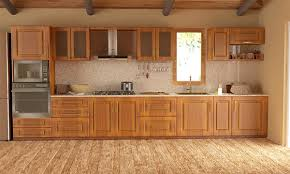 24 All Budget Kitchen Design 48 One Wall Kitchen Design Ideas For Your Next Home Makeover