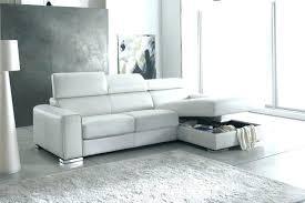 magasin vente canapé monsieur meuble annemasse magasin de meubles de salons canapacs