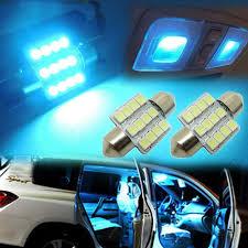 31mm 12smd led car festoon dome reading led light bulbs l 31mm