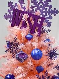 Christmas Tree Decorations Ideas Youtube by Youtube Videos To Watch For Christmas Decor Ideas Decorating Tags