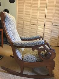 Gooseneck Rocking Chair For Sale | Antiques.com | Classifieds Vintage Gooseneck Rocking Chair Related Keywords Antique Gooseneck Rocking Chair The Ebay Community Antique Gentlemans Platform Rocker Beautiful 1930s Swan Armgooseneck Victorian Desk Lamp With Brass Ink Wells Learn To Identify Fniture Styles Arm Pristine Collectors Weekly Needlepoint Best 2000 Decor Ideas Exceptional Carved Mahogany Head Back To School Sale Childs Small Windsor Scotland 1880 B431