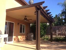 Patio Covers Las Vegas Nevada by Alumawood Patio Cover Prices Home Design Ideas And Pictures