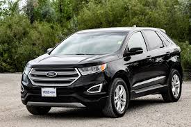 2017 Ford Edge Sel   New Car Updates 2019 2020 Big Rig Video Game Theater Clowns Unlimited Our Bicycle Rental Delivery Trucks Park City Bike Demos Operators What Does The Future Of Car Look Like Ampulla 5m16 Ft Door Edge Guards For Most Sedans And Suv Compare Sizes Classes Enterprise Rentacar Transportation Services Ltd Home Pickup Truck 12 Ton Tulsa Ok 2018 Ford Titanium 20l Awd Full Review Test Drive 2000 New Updates 2019 20 Keast Auto Center In Harlan Ia A Walnut Sioux Chevrolet 2017 Full Review Test Drive