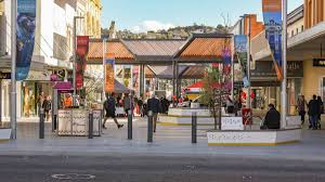 100 Brisbane Food Trucks Cityprom Interested In Street Mall Food Truck Trial The