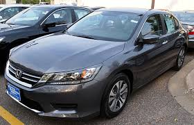 2013 Honda Accord LX Sedan | Misc. | Pinterest | Honda Accord Lx ... Premium Pickups Autonxt 10 Trucks That Can Start Having Problems At 1000 Miles Used Chevy Cars For Sale In Jerome Id Dealer Near Lexus Rx And Gmc Yukon Among Intellichoices 2013 Best Bets Winners 15 Pickup You Should Avoid At All Cost Toyota Camry Side View Photo Pinterest Chevrolet Silverado 2500hd Utility Body Reg Cab 1337 Truck Of The Year 1979present Motor Trend Ford F150 Vs Ram 1500 Whats Youtube Thursday Thrdown Fullsized 12 Ton Carfax