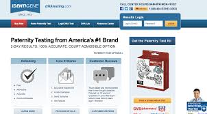 Identigene Coupon Code - Michaelkors Com Sale 23andme Vs Ancestry Dna An Unbiased Uponsored Review Coupon 23andme Or Bargain Rue 21 Printable Coupons October 2018 Ancestrydna Discount For 40 Off An Test Kit Best Deals 2019 Offers Discounts On World Market Free Shipping Jack Rogers Wedge Sandals Owler Reports Couponspig Blog 25 Smile Software 2016 Your Genetic Genealogist Coupon Code Ancestry Com Mastering Search Easy Tips To Help You Uncover More Records Personal Only 4844 At Target A Explorer Code Home Facebook