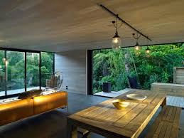 The Contemporary Narigua House In Mexico By P0 Architecture ~ Idolza Courtyard Landscaping Ideas Features Incredible Modern With Deck Nature Home 3 Home Inspiration Sources 8 Interior Design Close To Nature Rich Wood Themes And Indoor Beautiful Natural Living Room Design Ideas For Hall Gorgeous Cheap Bedroom Decorating Architecture Exterior Rustic Decoration Using Stunning La Casa En El Bosque Tree House Proves That Contemporary Every Detail In This Was Inspired By The Alabama Dreaded House Colors Images Green Designs 7 Tree Harmony With View And Element