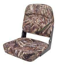 Folding Boat Seats Max5 Camo Fishing Bass Chair Accessories Low Back ... How To Add More Seats Your Fishing Boat Sport Magazine Cheap Yachts For Sale 10 Used Motoryachts Under 150k 15 Top Ptoon Deck Boats For 2018 Powerboatingcom 21 Best Beach Chairs 2019 Making New Marine Vinyl 6 Steps With Pictures Shoxs 5605 Compact Jockeystyle Boat Suspension Seat Swing Back Leaning Post Seawork Shockwave Princecraft Gateway Power Sports 7052954283new Or Secohand Buyers Guide Four Of The Best Used British Yachts