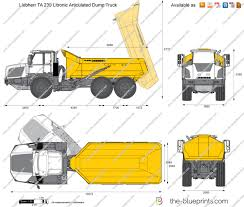 Liebherr TA 230 Litronic Articulated Dump Truck Vector Drawing Hagenbach Germany May 31 2014 Large Volvo Terex Truck Ta Ta Bom Home Los Angeles California Menu Prices Service Facebook Opening Hours 535 Mill Street N4s 7v6 Thomas Obrien Of Travelcenters America Takes Truckstop Service Toyota Hilux 2019 2018 Used 2006 Nissan J05dta Truck Engine For Sale In Fl 1060 2017 Ford F550 Super Duty Xl Walkaround Schneider School Driving Jamboree Walcott Iowa 80 T A Pol Pot Old Mobile Khmer Rouge Radio Station Truck At Mok Site In Wikipedia