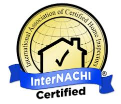 Maryland Independent Home Inspection