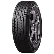 Winter Tires | Dunlop Tires Pros And Cons Of Snow Tires Car From Japan Mud Truck Wheels Gallery Pinterest Tired Amazoncom Zip Grip Go Cleated Tire Traction Device For Cars Vans Cooper Discover Ms Studdable Passenger Winter For Sale Studded Snow Tires Priuschat The Safety Benefits My Campbell River Now Top 2017 Wheelsca 10 Best Review Hankook Ipike Rw 11 Medium Duty Work Info Answers To 5 Questions About Buy Bias 750x16 New Tread Mud Kelly