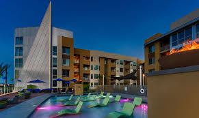 Skywater At Town Lake | Apartments In Tempe, AZ Bridge Property Management Apartments In Tempe Az Rent Apartments Today 909 West Apartment Homes Eastridge Photo Gallery Vista Bh Skywater At Town Lake Condos For Salerent Rancho Murietta Youtube 20 Best For In With Pictures Elliots Crossing Luxury Of The Month Phoenix San Hacienda University Pointe Lemon Street Alta Simple Arizona Decor Modern On Cool Contemporary