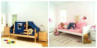 Day Beds At Big Lots by Daybeds For Kids U2013 Heartland Aviation Com