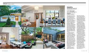 100 Residential Interior Design Magazine Christen Ales Austin TX Er