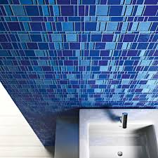 expert design tips on how to make your bathroom look bigger