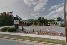 Penland & Sons Funeral Home Swannanoa NC Funeral Zone