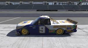 Inverse Chase Elliott NAPA Truck By Jason Shew - Trading Paints Filenapa Auto And Truck Parts Store Aloha Oregonjpg Wikimedia Napa Sturgis Three Rivers Michigan Napa Chevrolet Colorado In North Park San Dieg Flickr Tv Flashback Overhaulin Delivery Killer Paint 1997 Action 1 24 16 Ron Hornaday Gold Race Limited Perfect Additions Part 3 Season 9 Ep 4 Full Episode Store Sign Stock Editorial Photo Inverse Chase Elliott By Jason Shew Trading Paints Spring Klein Houston Tx Texas Transmission Repair Foose Built Motsports Pinterest Cars Warranty Hd Service Center 2002 Chevy S10 Pickup 112 Scale