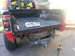 100 Bed Liner Whole Truck Liner Project RangerForums The Ultimate Ford Ranger Resource