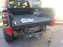 Bedliner Project!! - Ranger-Forums - The Ultimate Ford Ranger Resource