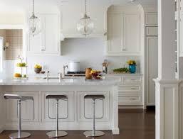 plans white kitchen backsplash houzz diy the minimalist