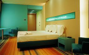 100 Una Hotel Bologna UNA Review Italy Travel