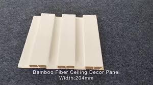 waterproof ceiling tile choice image tile flooring design ideas
