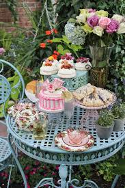 A Little Cuppa Tea: English Garden Tea Party Celebrating Spring With Bigelow Teahorsing Around In La Backyard Tea Party Tea Bridal Shower Ideas Pinterest Bernideens Time Cottage And Garden Tea In The Garden Backyard Fairy 105 Creativeplayhouse Girl 5m Creations Blog Not My Own The Rainbow Party A Fresh Floral Shower Ultimate Bresmaid Tbt Graduation I Believe In Pink Jb Gallery Wilderness Styled Wedding Shoot Enchanted Ideas Popsugar Moms Vintage Rose Olive