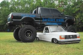 Image Truck Kusaboshicomrhkusaboshicom Cool Jacked Up Ford Trucks ... Pictures Of Lifted Trucks With Stacks Rockcafe Black Colour Of Miniature Car Pickup Truck Coins What Is With The Stacks Dodge Diesel Resource Forums Ram 2500 Truckdowin Budweiser Truck Editorial Stock Image Image Delivered 123482789 2nd Gens Page 2 Author Archives Randicchinecom Diy Exhaustdual Smoke Dope First Gen Cummins First Gen New Chevy Hand Hundreds Dollars Isolated On White Stock
