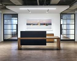 Desk Modern Reception Design Ideas 35170 A 02 M