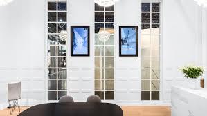 100 Architect And Interior Designer Retail