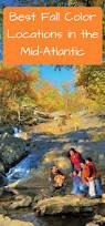 Spirit Halloween Richmond Va Locations by 11 Best West Virginia Travel Images On Pinterest West Virginia