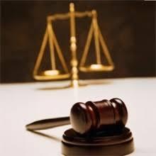 cabinet d avocat cabinet d avocat ludivine buisson