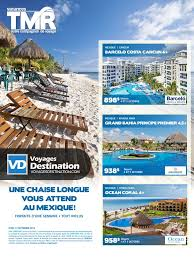 vacance air transat forfait forfait vacances air transat 28 images concours gagnez un cr