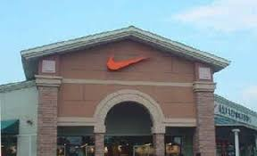 Nike Outlet Nj by Hilfiger Outlet Stores