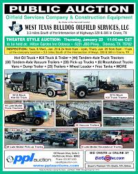 Bulldog Trucking Houston Tx - Dog Breed Bulldog Truck Sales 5055 Hammond Industrial Dr Cumming Ga 30041 Used 2009 Intertional Prostar Sleeper For Sale In 2371 Posts Facebook Mack Trucks Wikipedia New 2018 Mack Mru613 Cab Chassis For Sale 515003 Used 2010 Ford F150 Platinum 4wd Puyallup Wa Near Graham Diesel Vehicles In Car And Kme 103 Tuff Fire To Northbridge Fd Truckpapercom 2013 Freightliner Scadia 113 For 2012 Xlt