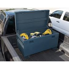 Trinity - Truck Tool Boxes - Truck Equipment & Accessories - The ...