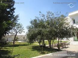 c駻amique cuisine tunisie c駻amique cuisine 25 images les mots en 171 q et en 171 r 171