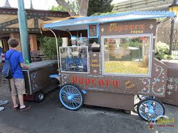 Pop Secret Is Now The Official Popcorn Of Disneyland & WDW 1912 Ford Model T Popcorn Truck For Sale Classiccarscom Cc1009558 This Cute Lil Popcorn Truck Is Ready U Guys Outside Now On 50th New York April 24 2016 Brooklyn Stock Photo Royalty Free 4105985 A Kettle Corn Nyc At The Road Side Lexington Avenue Congresswoman Serves Up To Hlight Big Threat Flat Style Vector Illustration Delivery Rm Sothebys 1928 Aa Cretors With Custom Image 1572966 Stockunlimited The Images Collection Of Food Tuck Gourmet Missing Mhattan Discover Guide To Indie Sixth During One First