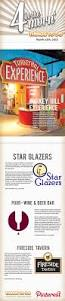 Best Pumpkin Patch Lancaster Pa by 65 Best Let U0027s Get Local Lancaster County Images On Pinterest