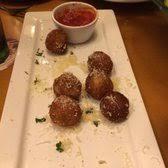 Olive Garden Italian Restaurant 51 s & 33 Reviews Italian
