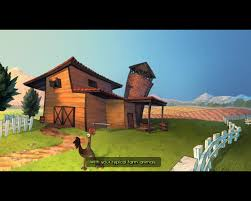 The Next Big Thing (PC) Review   BrainLazy.com Storm Destroys Barn Causes Power Outages In Freeport Area News The Poem Farm Horse Helpers Childrens Book Chesters Barn Mountain Times 410 Best Images On Pinterest Acvities Farm And Opener Midunit Review Yes You Have Taken This Quiz Before This Museum Exhibit Depicts The History Of Latinx Farmworkers Wilton Eleanor Bomsta A Serial Sex Offender Got A Lighter Stence Than Farmer Who 865 Animals Barnfest Draws Big Crowd Oliver Kelley Reopens After 145 Million Renovation