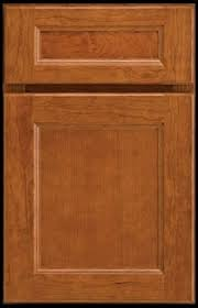 Wellborn Forest Champagne Cabinets by What U0027s New In Kitchen Design And Remodeling