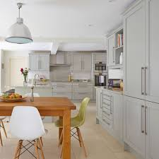 Painting Wood Kitchen Cabinets Ideas Painted Kitchen Ideas Painted Kitchen Ideas For Walls And