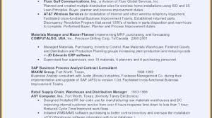 Resume: Nurses Resume Format Download An Essay On The Education Of Eye With Ference To Custodian Resume Samples And Templates Visualcv Custodian Letter Recommendation Kozenjasonkellyphotoco Format Know About Different Types Rumes An 26 Fresh Pics Of Janitor Job Description For News Lead Velvet Jobs Sample Complete Writing Guide 20 Tips Sample Janitor Resume Housekeeping 1213 Janitorial Duties Loginnelkrivercom 10 Cover Position Cover Letter Custodial Bio Format New